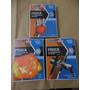 Coleção Os Fundamentos Da Física Moderna Plus 3 Volumes