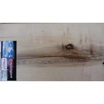 Piso Laminado Dulce Hogar Maple Full Plank 8mm