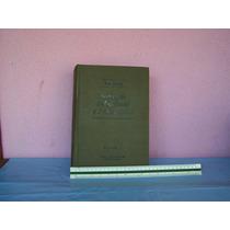 Livro Doenças Infecciosas E Parasitárias Veronesi