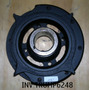 Damper Ford 302 Full Inyeccion Tipo Estrella Bronco