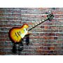 Porta Llaves De Guitarras Gibson De Slash.