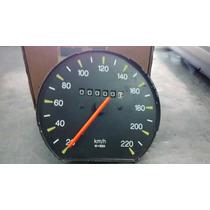 Velocímetro Kadet Gl 98/98 Vdo Original Gm 93268325
