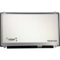 Tela 15.6 Led Slim Para Sony Vaio Sve151j11x L M W 1366x768