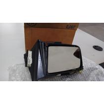 Retrovisor Kadett 89 A 92 Original Gm Lado Esquerdo 93232021