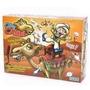 Juego De Mesa Crazy Camel (6 Años)ditoys / Zona Devoto