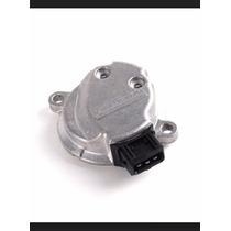 Sensor Arbol Levas Vw Golf Jetta Audi 1.8 Turbo 0232101024