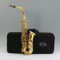 Saxofon Alto Conductor Modelo 300