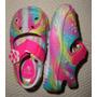 Lindos Zapatos Bebé 6-12m Originales Children Place