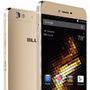 Celular Blu Vivo 5 Ultra Fino Octa 32gb + 3gb Ram Android 4g