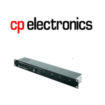 Modulador Fijo Pico Digital Canal 12 Pcm55saw-12 Macom