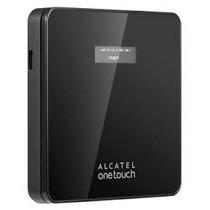 Mifi Alcatel!! Router Inalambrico Portatil !!