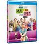 Blu-ray Minha Mãe É Uma Peça - Cine Nacional - Imperdível !