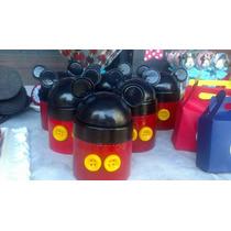 Souvenirs Minnie Y Mickey