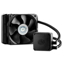 Watercooler Coolermaster Seidon 120v 120mm Rl-s12v-24pk-r1