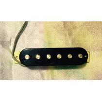 Captador Single Coil Gibson Melody Original - Made In Usa