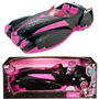Carro Monster High Draculaura Sweet 1600