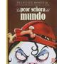 La Peor Señora Del Mundo - Francisco Hinojosa + Regalo