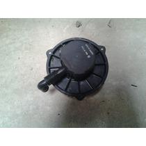 Motor De Ventilação Do Painel Hyundai Accent 2000