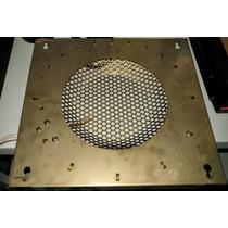 Resistencia De Horno Agilent Hp 6890 Cromatografo 110v