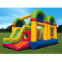 Inflable Saltarin 4x4mts