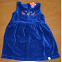 Jumper Abrigo Risata Plush Talles 1-6 Años Little Treasure