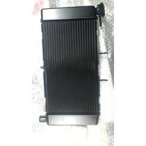 Radiador Honda Nc700 Original