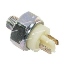 Interruptor Bulbo Sensor Freno Vw Pointer Mod 98-10
