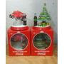 Decorines Camion Y Arbol Coca Cola
