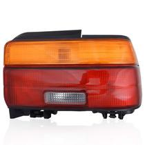 Lanterna Traseira Corolla 94 95 96 97 Sedan