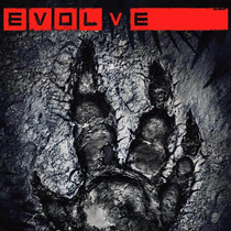 Evolve + Monster Pack Cd-key Steam Digital Oferta