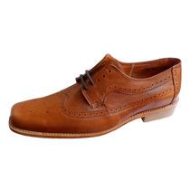 Zapatos Hombre Piel, Fabricantes De Zapato De Leon