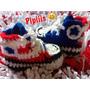 Escarpines Medias Y Zapatillas Tejidas A Crochet