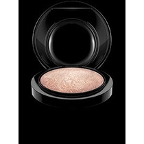 Pó Iluminador Original Skinfinish Soft And Gentle Mac.
