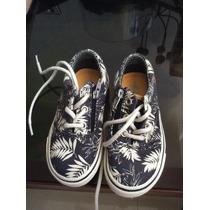Zapatos Zara Niño Talla 24
