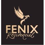 Desarrollo Fénix Residencial