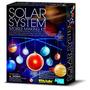 Móbile Sistema Solar - Kidz Labs - 4m