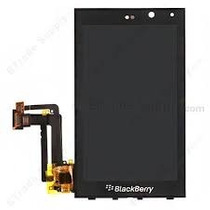 Nueva Pantalla Lcd Touch Screen Blackberry Z10 Display