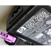 Eliminador O Conector De Impresora Hp P/ Morada 0957-2269