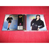 Lucero - Los Exitos De Lucero Cd Melody 1991 Mdisk