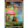 Olmedo Porcel Pintos Villa Cariño Afiche Cine Orig 1968 N657