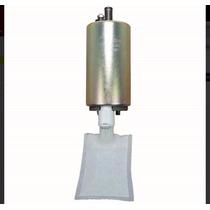 Bomba Gasolina (repuesto) Tsuru 8v 93-97 Econoflow