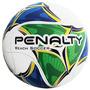 Bola De Beach Soccer Penalty Com Costura - Futebol De Areia