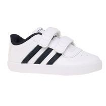 Zapatillas Adidas Original Colzado Cf I Sportline
