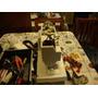 Servicio Tecnico Maquinas De Coser Reparación Y Repuestos