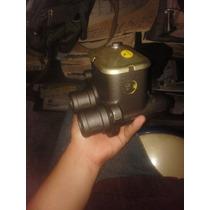 Cilindro Maestro Para Trocas 60-66 Chevrolet Y Gmc