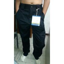 Pantalones Tactical Series 5.11 Original