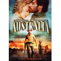Dvd Australia - Hugh Jackman / Nicole Kidman