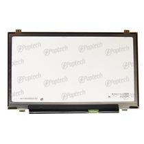 Pantalla Display Notebook Bangho Max G0101 G0405