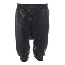 Pantalon Reebok Dance Knit Harem Sportline