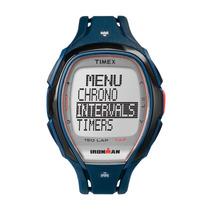 Relógio Timex Ironman Tw5k96500bd/i